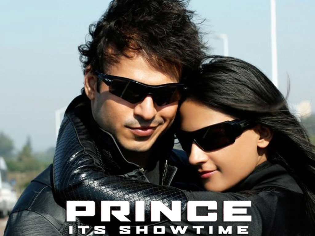 wallpapers: hindi movie wallpapers
