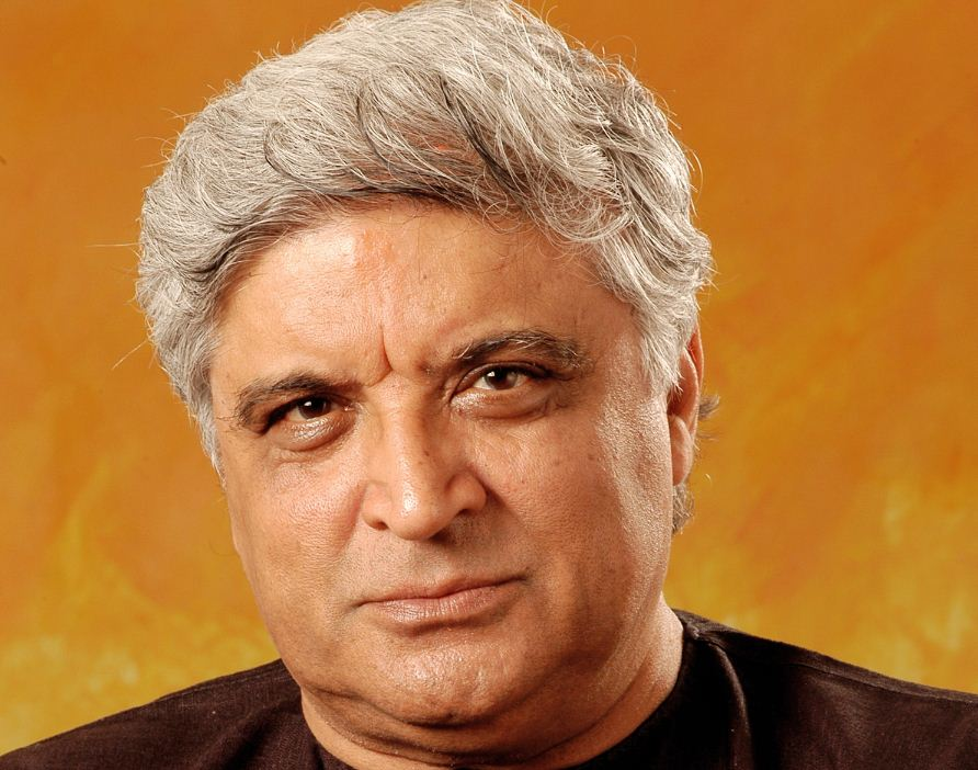 Javed Akhtar Net Worth