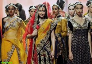 IIFA-Awards-2011-Sonakshi-Sinha