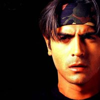 Arjun Rampal is Ra.One
