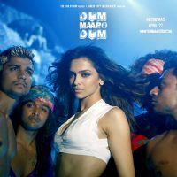 Dum Maaro Dum Movie Review : Watch it for Abhishek