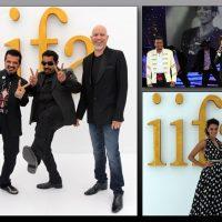 IIFA Awards 2011 List