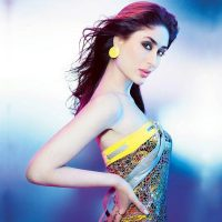 Kareena Kapoor Wants to Work with Hrithik Roshan
