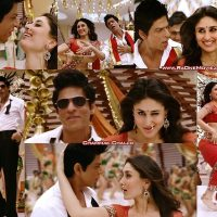 Ra. One Will Make 200 Crores – Kareena Kapoor