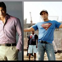 SRK-Salman Were About to Meet