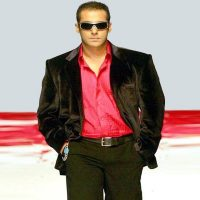 Salman Khan Leads the List of the Highest Brand Endorser