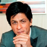 Shah Rukh Khan Gets Appreciation and Compliments on his Birthday